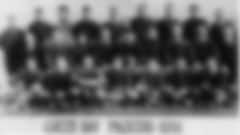 161124-dwyer-cliff-notes-950.jpg