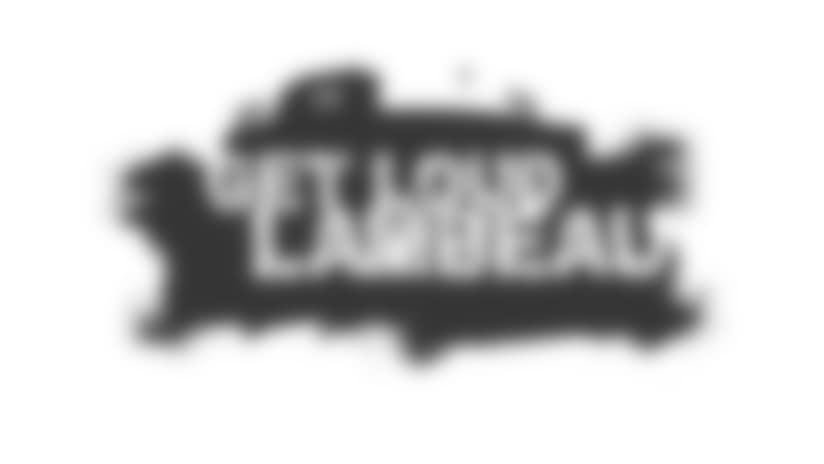 2017-get-loud-lambeau-logo-2560