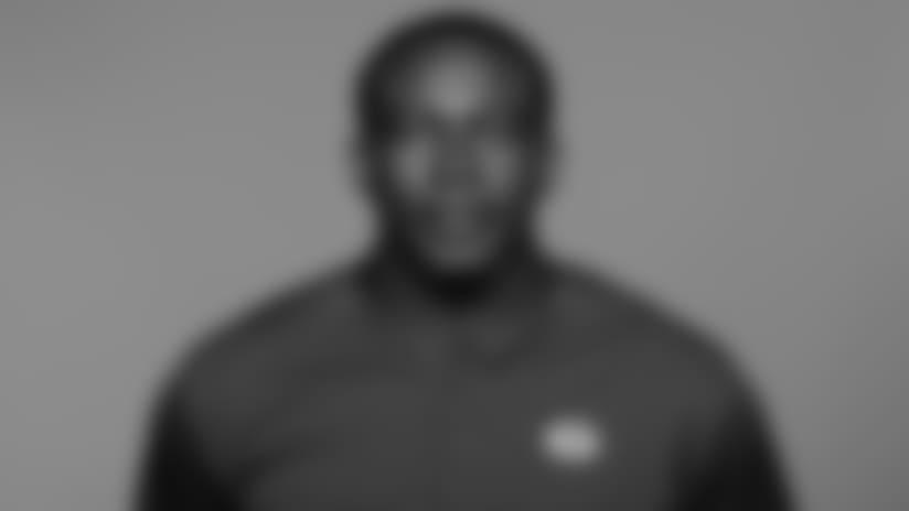 2018-headshot-drayton-maurice