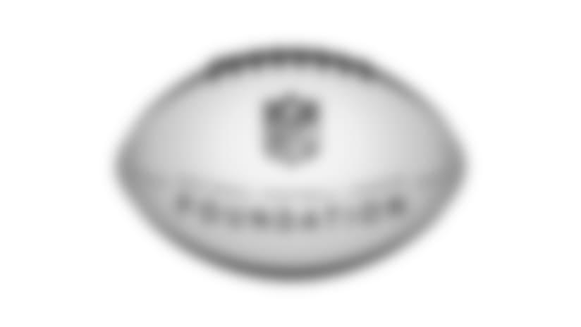 2017-nfl-grassroots-logo-1-2560