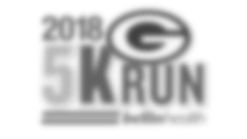 180516-2018-5k-logo-16x9