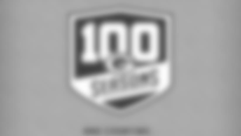 180409-100-seasons-release-REVISE-950.jpg