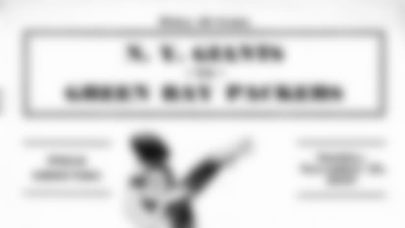161006-1937-program-400.jpg