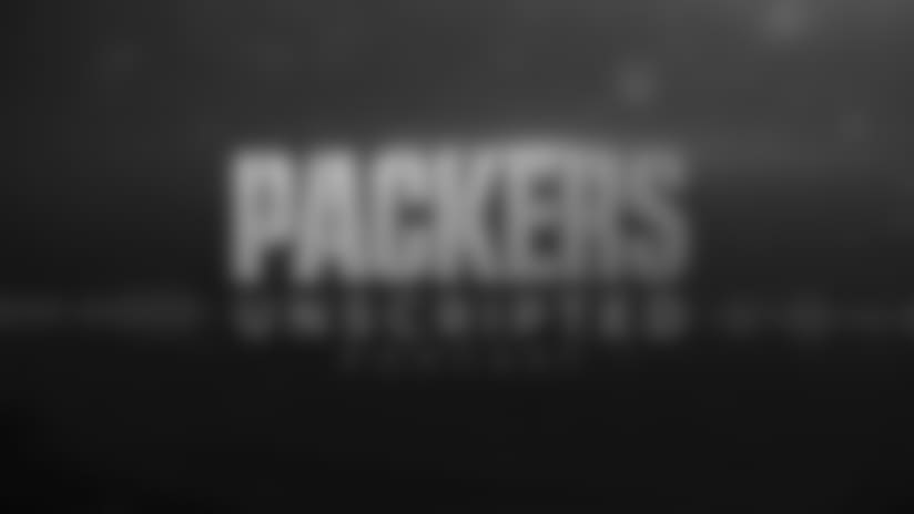 #294 Packers Unscripted: Bigger picture
