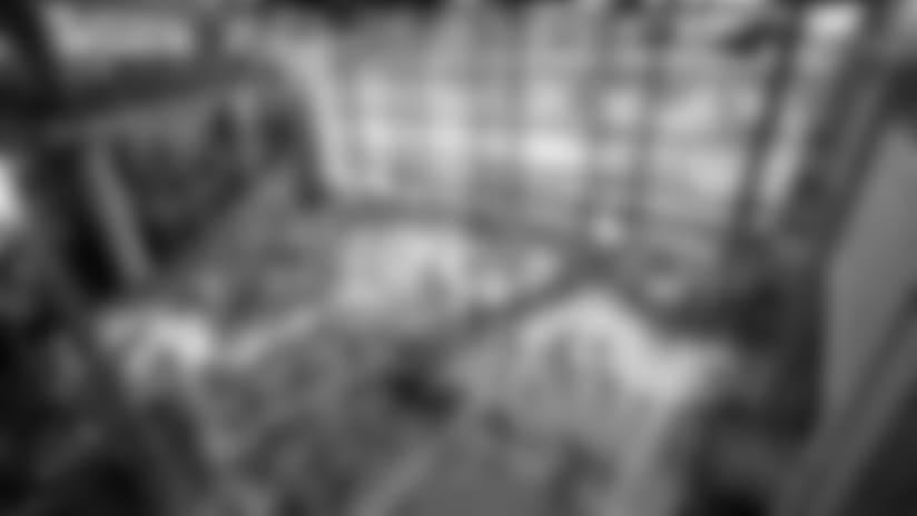 lambeau-field-atrium-2560