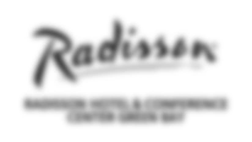 180502-radisson-logo-2560