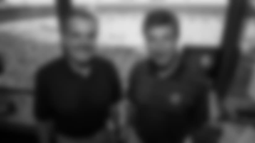 180424-packers-radio-network-McCarren-Larrivee-2560