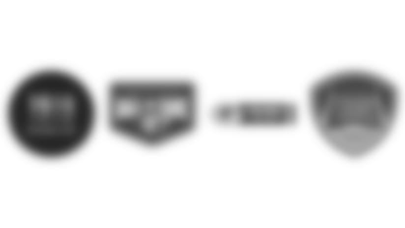 180503-atrium-business-logos-2560