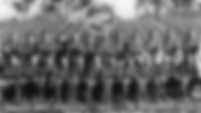 161006-giants-history-950.jpg