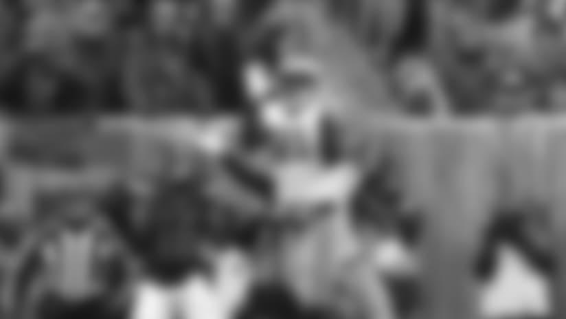 Packers S Ha Ha Clinton-Dix picks off Browns QB DeShone Kizer