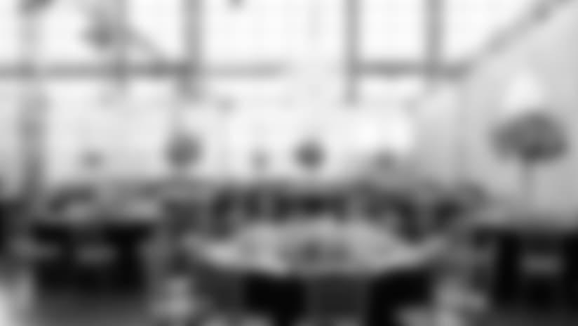 180509-event-spaces-2560