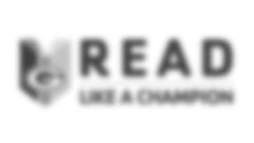 read-like-a-champion-logo-2560