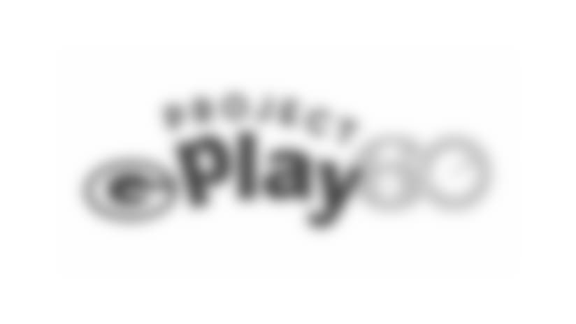 Project Play 60