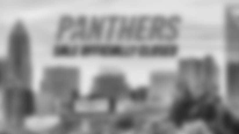panthers_sale_closed