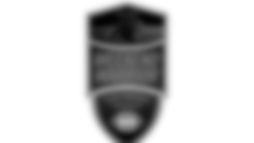 Register Now For 2018 Weekend Warrior Flag Tourney