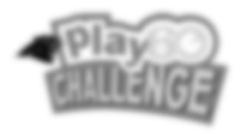 play60-challenge