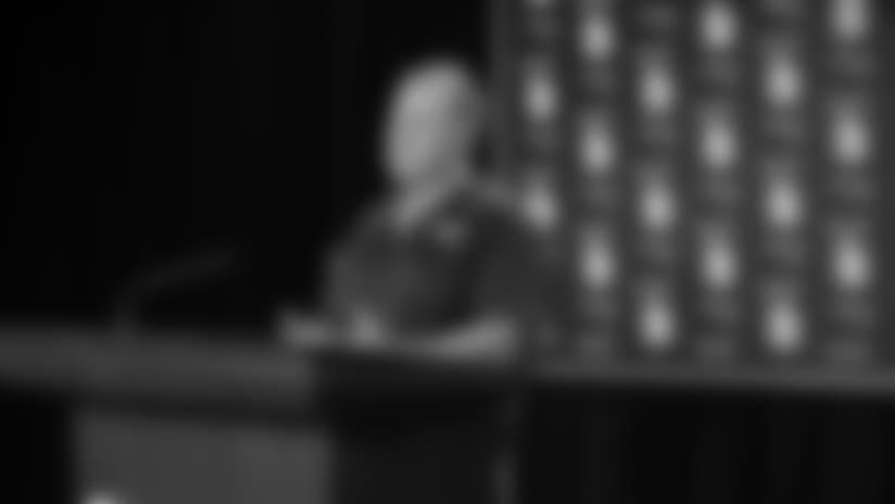 ap_belichick_podium.jpg
