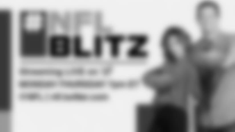 blitz_slate.jpg