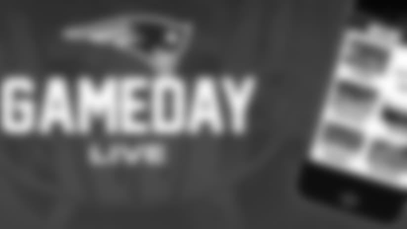 gameday_live.jpg