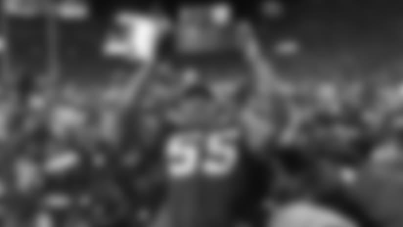19970105_2500x1406_afc_championship_win