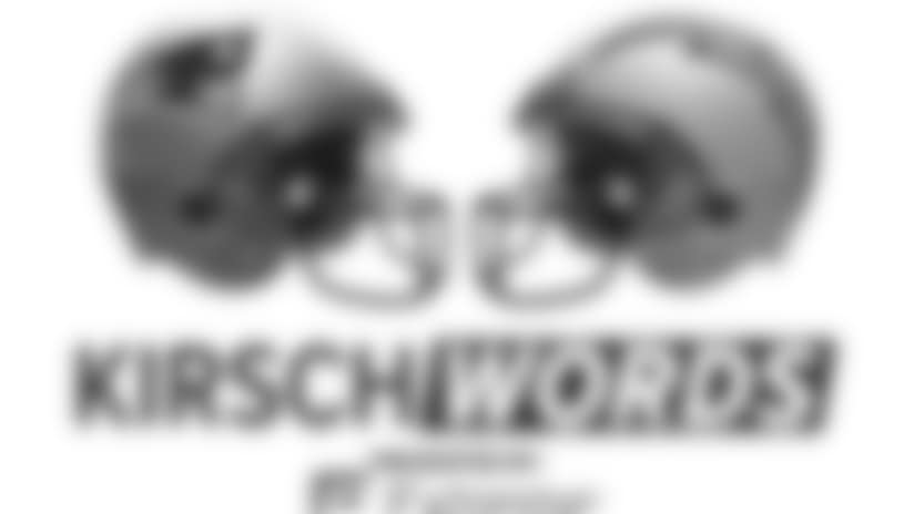 20171029_chargers_300x178-inarticle-logo-w-helmets-whitebg.jpg