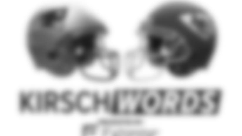 20170907_kirsch_words_chiefs_300x178-inarticle-logo-w-helmets-whitebg.jpg