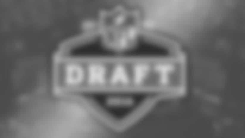 710x380-2016draft-thumb2.jpg