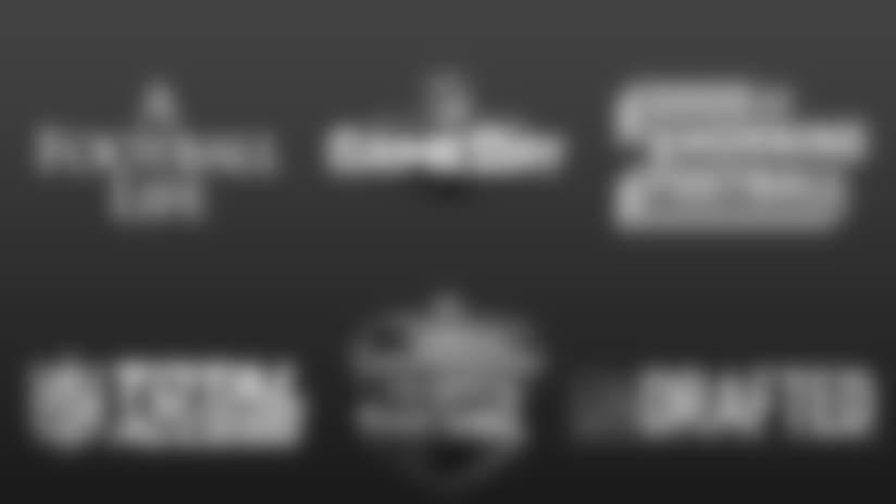 nfl_logos.jpg