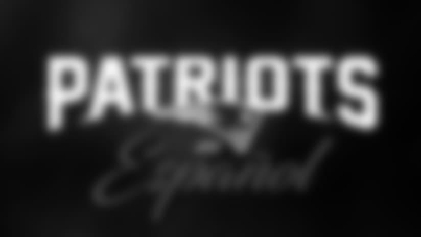 patriots_espanol_logo_rect.jpg