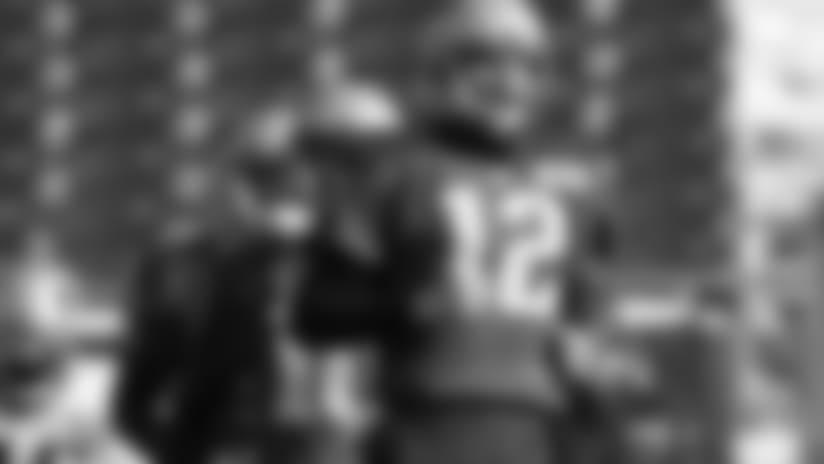 Tom Brady practice 01-10-17.jpg