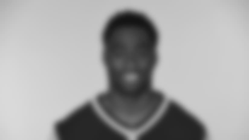 Patriots Super Bowl LII 53-Man Roster