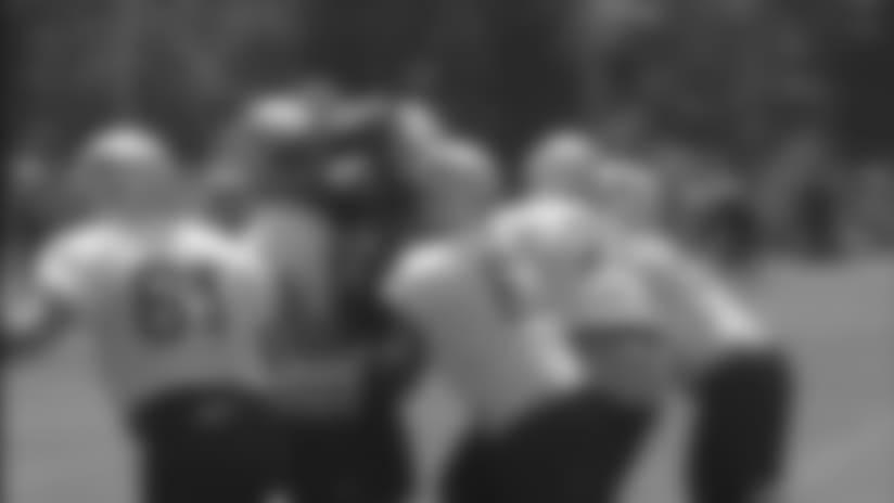 pt_jul6_offensive_tackle--nfl_large_580_1000.jpg