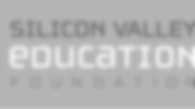 silicon_valley_education_foundation.jpg