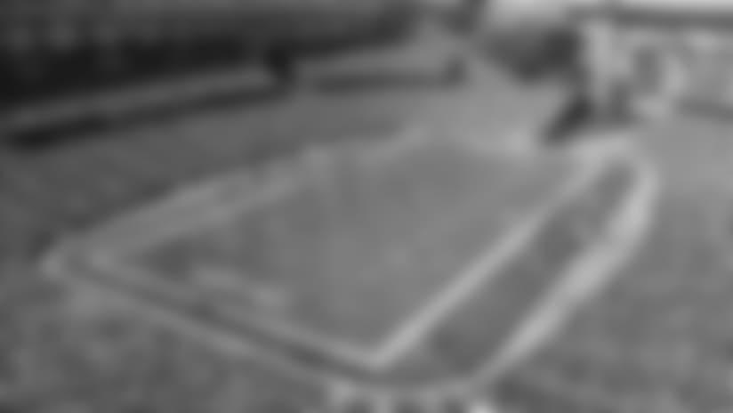 gilette_stadium_wifi_2012.jpg