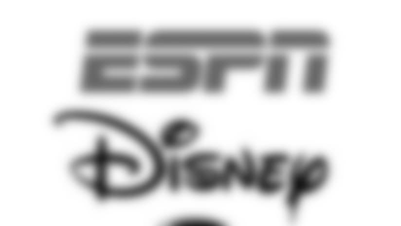 espn_disney_abc_logos.jpg