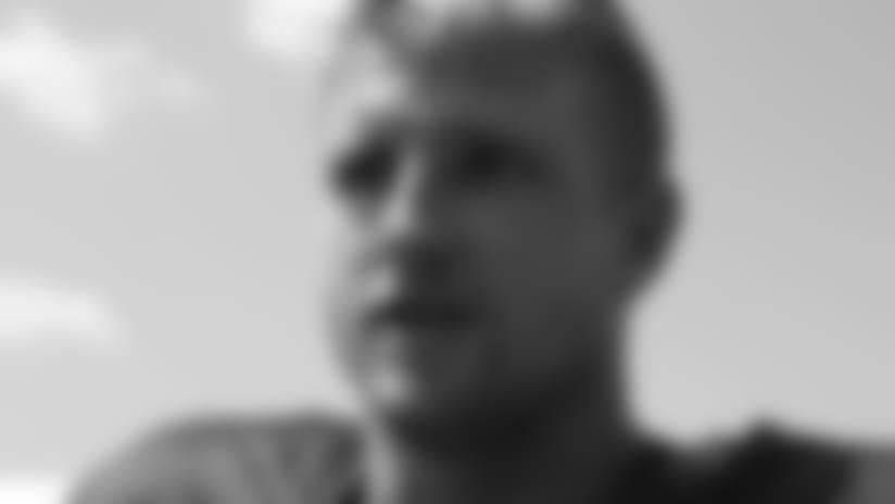 20170801_710x380_shea_mcclellin.jpg