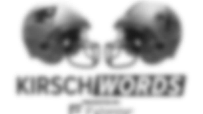 20170917_kirsch_words_saints_300x178-inarticle-logo-w-helmets-whitebg.jpg