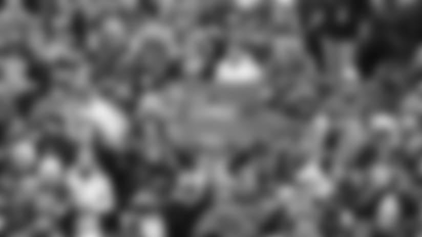 20170130_sbli-fan-sendoff-rally0160.jpg