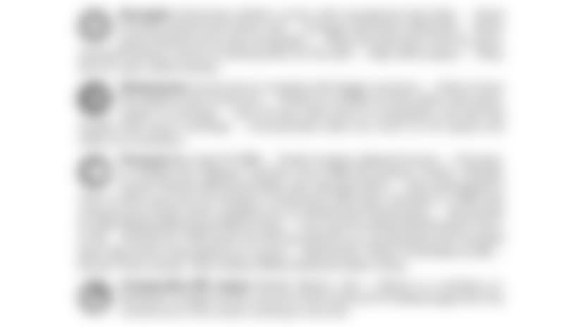 2500x1406-20180521-crossen-strengths