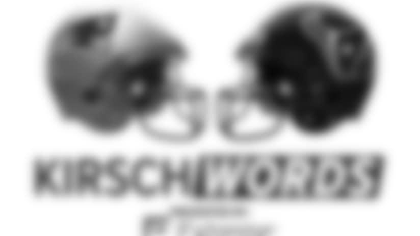20170924_kirsch_words_texans_300x178-inarticle-logo-w-helmets-whitebg.jpg