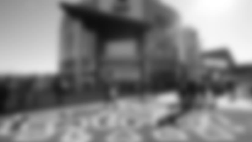 ap_194252106313-603x323px.jpg