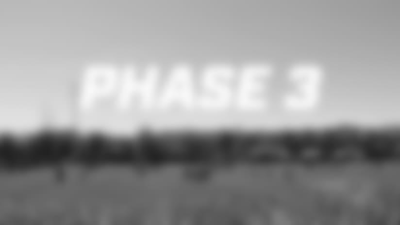 OTA: Phase III