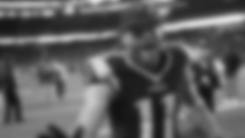 20160329-julianedelman-youth-football.jpg