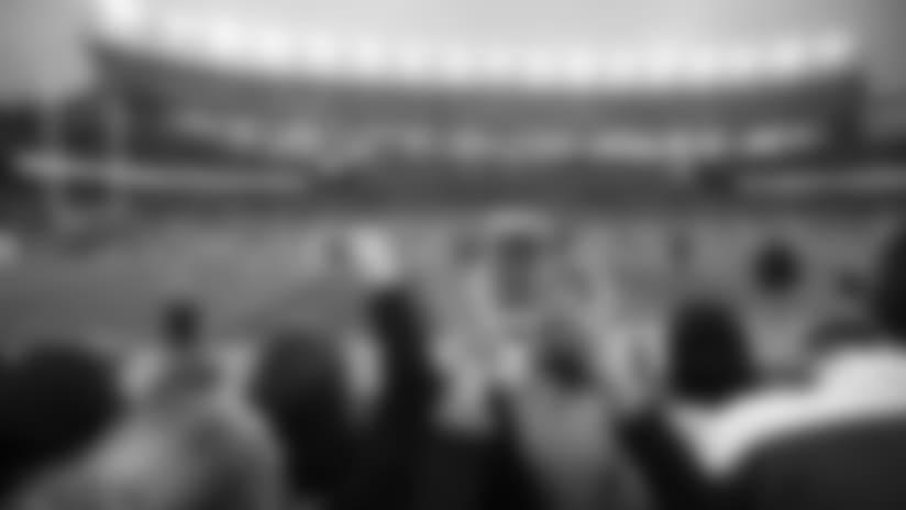 field_tt83017.jpg