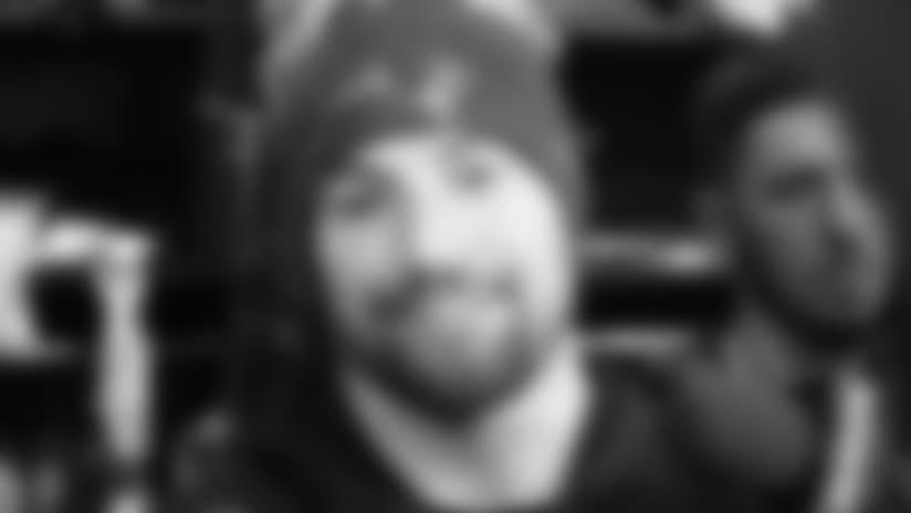 20180126_710x380_rex_burkhead.jpg