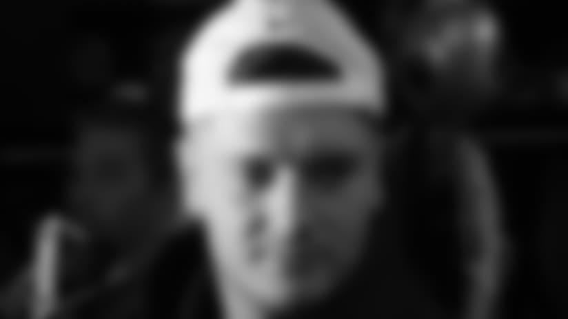 20170903_710x380_jacob_hollister.jpg