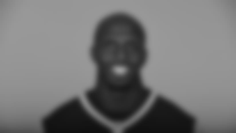 McCourty_Devin