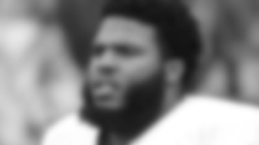 Isaiah Wynn Achilles injury will sideline him for the season | WEEI