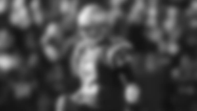 Tom Brady 3u5a6667.jpg