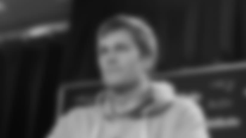 Tom Brady Conference 011216 3u5a9530.jpg